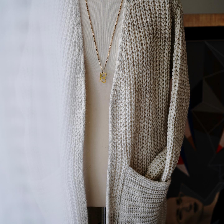 Ciepło, cieplej… 🤍🤍🤍  #Bienkovska #kardigan #wełnianysweter #kochamswetry #swetry
