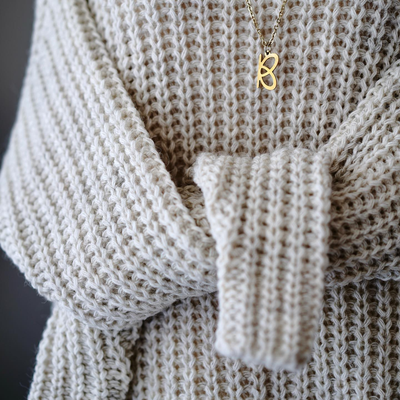 #sweaterweather 🖤🖤🖤