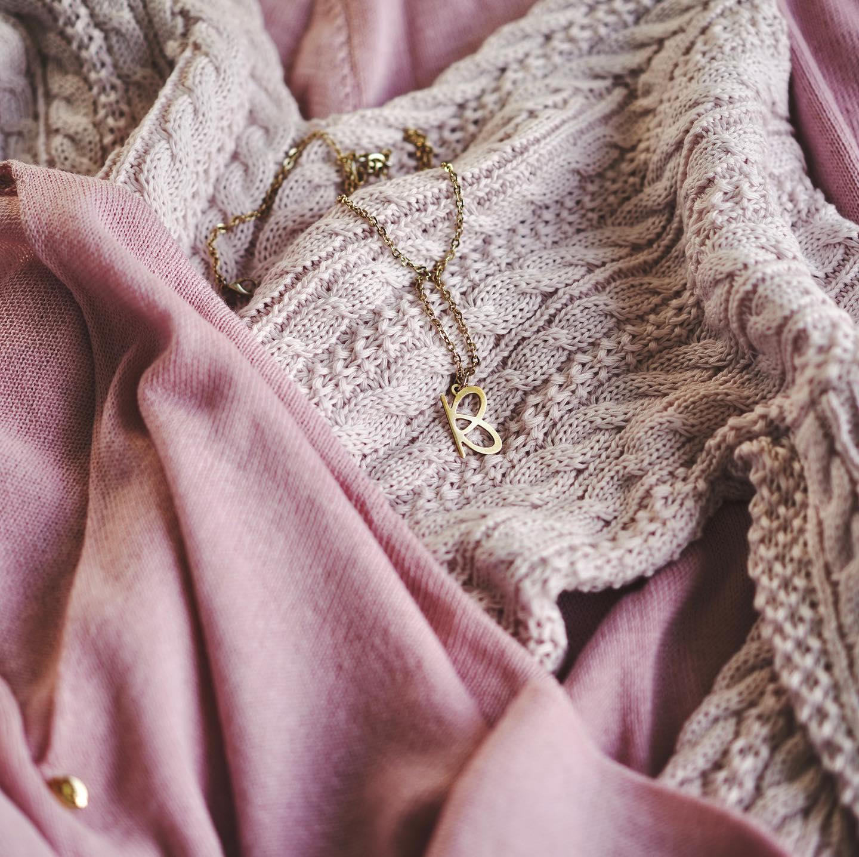 Kocham róż... Jeśli Wy też, to przygotowałam dla Was wiosenną szybką akcję. Tylko na kolor różowy kupon pinkLOVE... Zapraszam 🌸🌸🌸 www.BIENKOVSKA.com