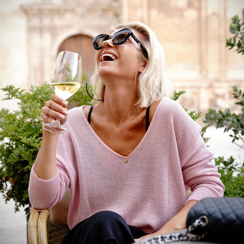 Jak będzie #DolceVita po hiszpańsku? How is DolceVita in spanish? ✨✨✨ #Bienkovska #mylife #lifestyle